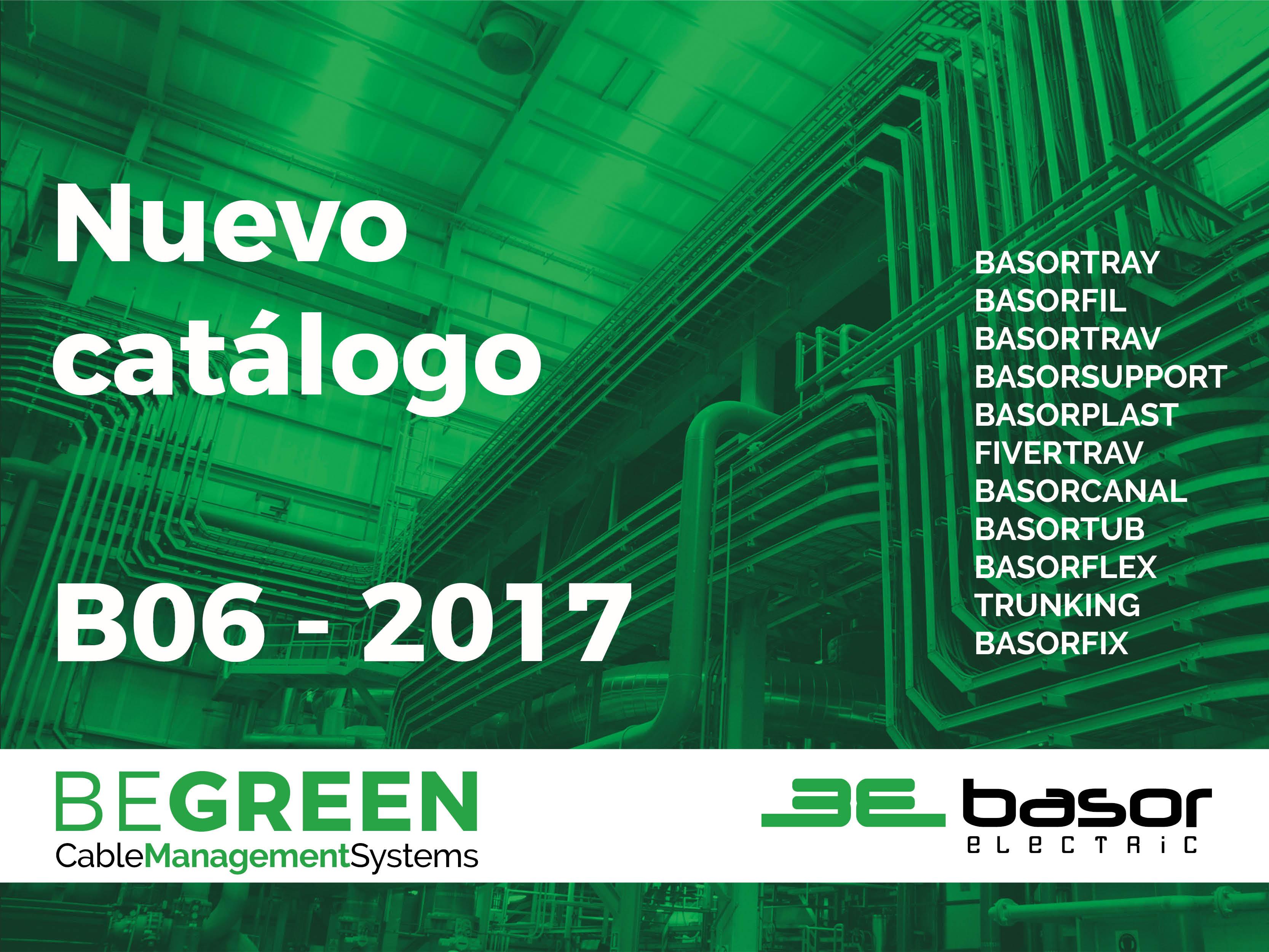 web_b06_espanol